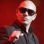Pitbull Announces Tour With Special Guest Iggy Azalea