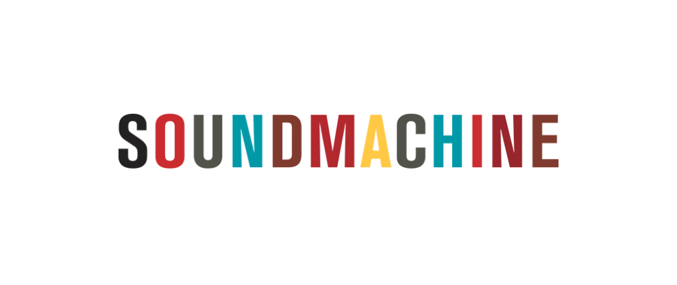 SoundMachine, Napster Partner For Music Streaming Service Aimed At Businesses