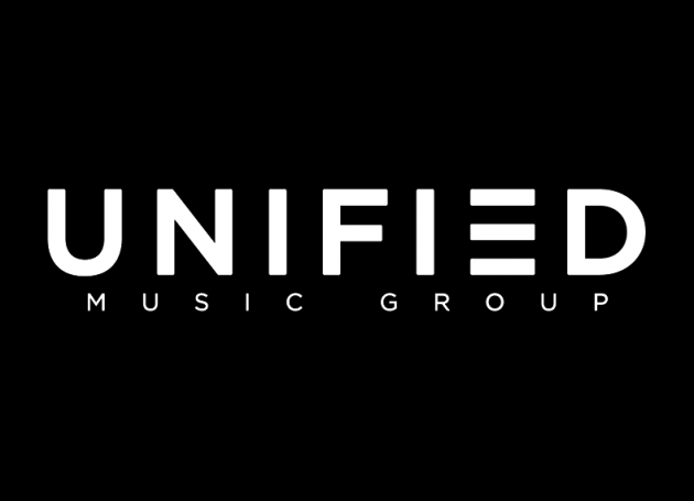 Unified Inks Global Distribution Deal With Sony Music Australia
