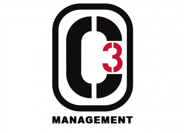 Tony Couch, Russell Baltera Join C3 Management