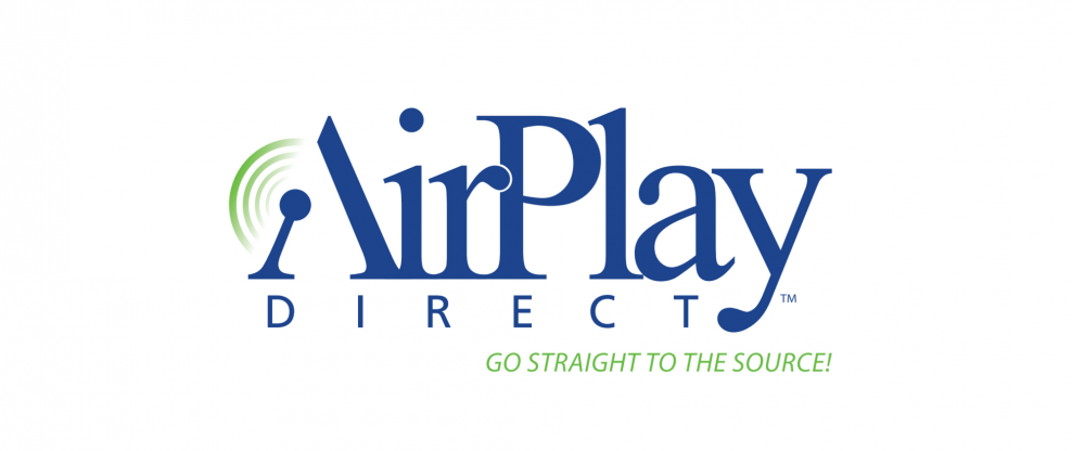 Rounder Founder Ken Irwin Named Airplay Direct's 'Special Projects' Manager