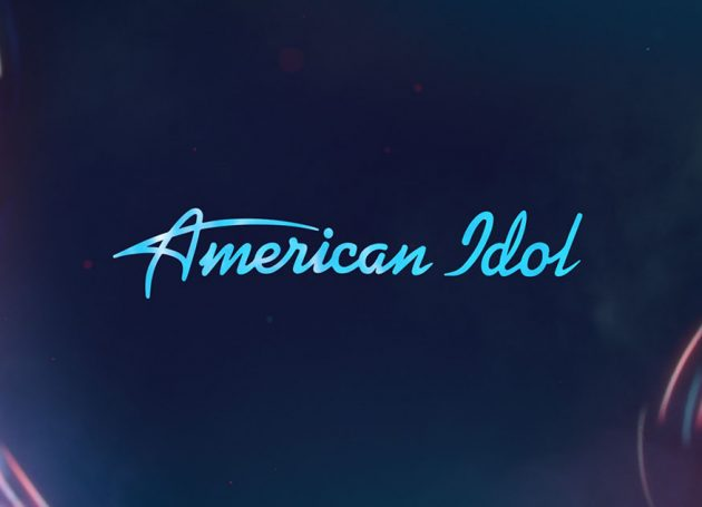 American Idol Doesn't Produce Hitmakers: Here's The Proof