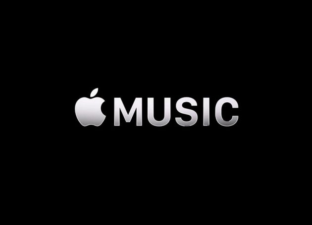 Apple Music For Artists Opens To All - Free Sign Up