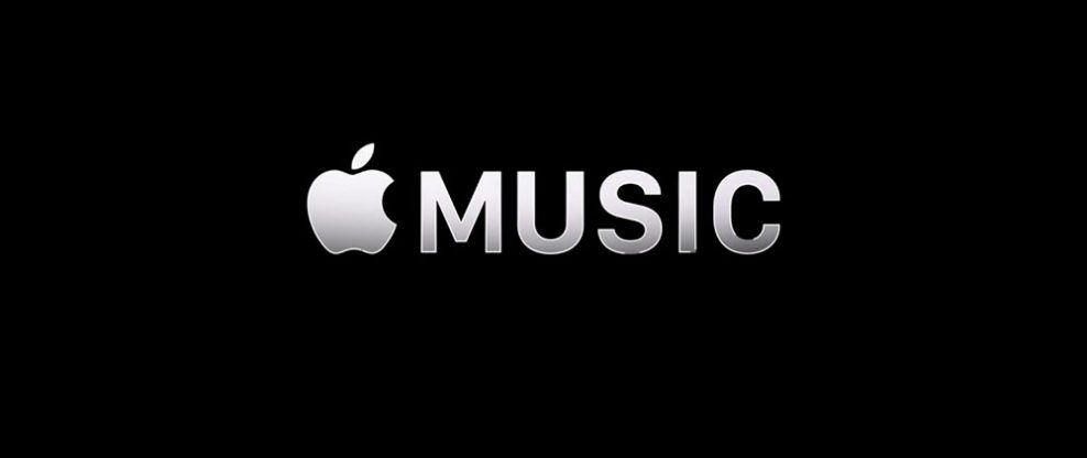 Apple Music Headed To Nashville