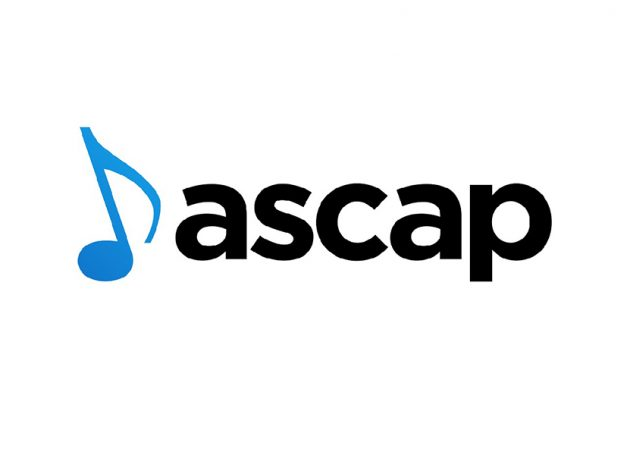 Composers John Powell & Germaine Franco To Be Honored By ASCAP
