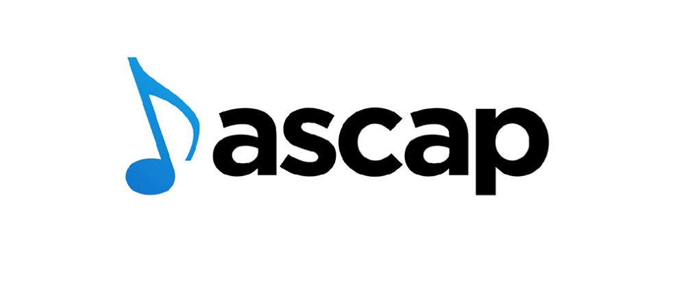 2018 ASCAP Rhythm & Soul Music Awards Winners