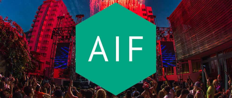 The Association of Independent Festivals To Part Ways With The Association of Independent Music