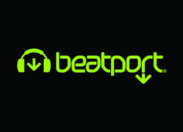 Beatport To Integrate Digital DJ Promo Pool DJCity