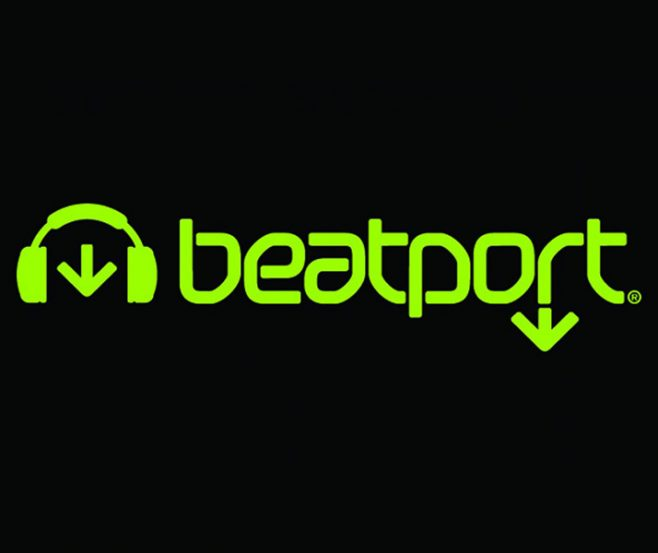 Beatport To Begin Accepting Bitcoin, Announces The First In A Series Of NFT Drops