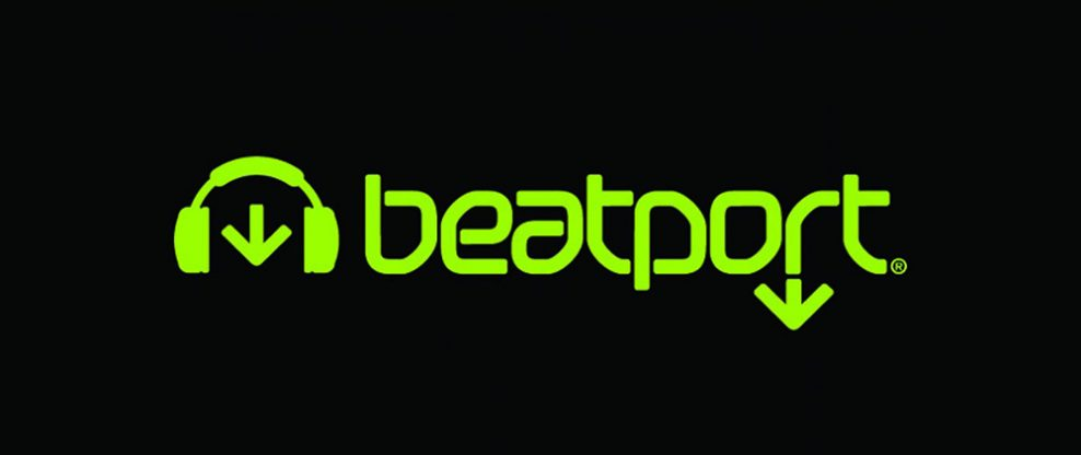 Beatport Partners With Twitch For Expanded Livestream Content