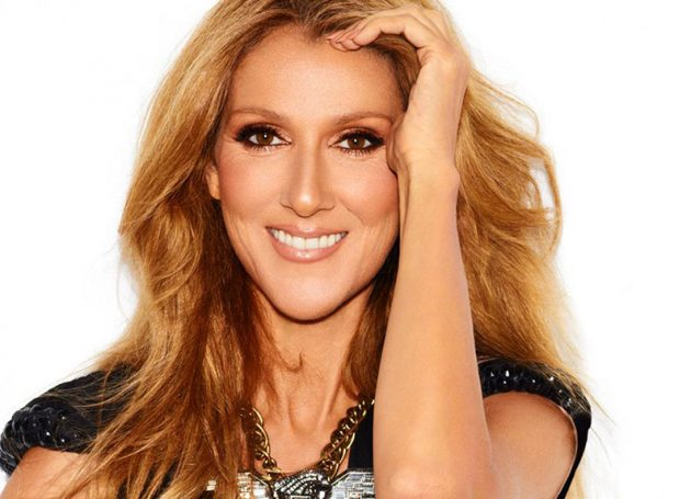 Céline Dion Cancels Residency Shows Through April Over Health Issues