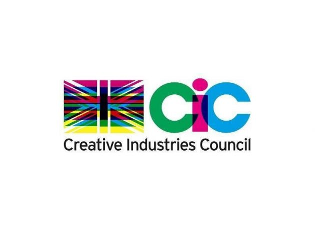 The UK Pledges £150 million Investment Into Creative Sector