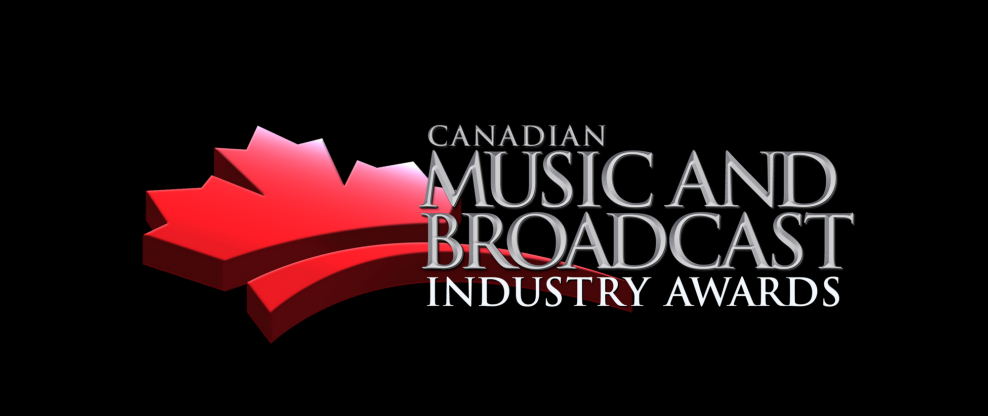 Canadian Music and Broadcast Industry Awards Nominees Announced