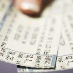 Ticketmaster Facing Potential Class Action Lawsuits Following Ticketing Revelations