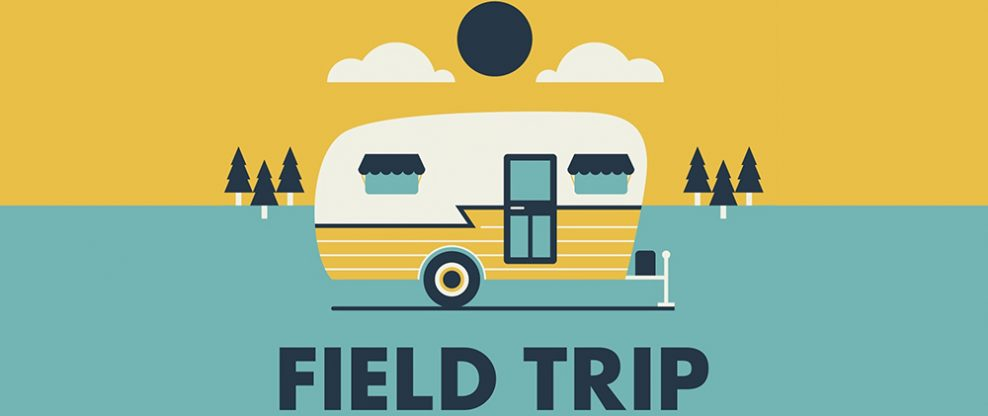 Field Trip Festival Drops Nestlé And Perrier As Sponsors After Fans Complain