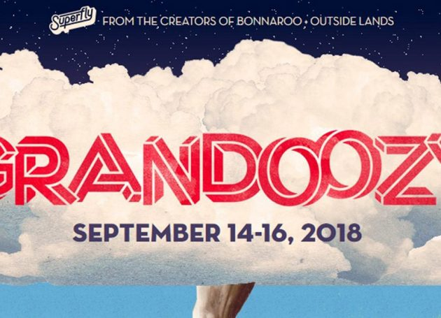 Superfly Announces Kendrick Lamar, Florence + The Machine, Stevie Wonder As Headliners For Grandoozy Debut