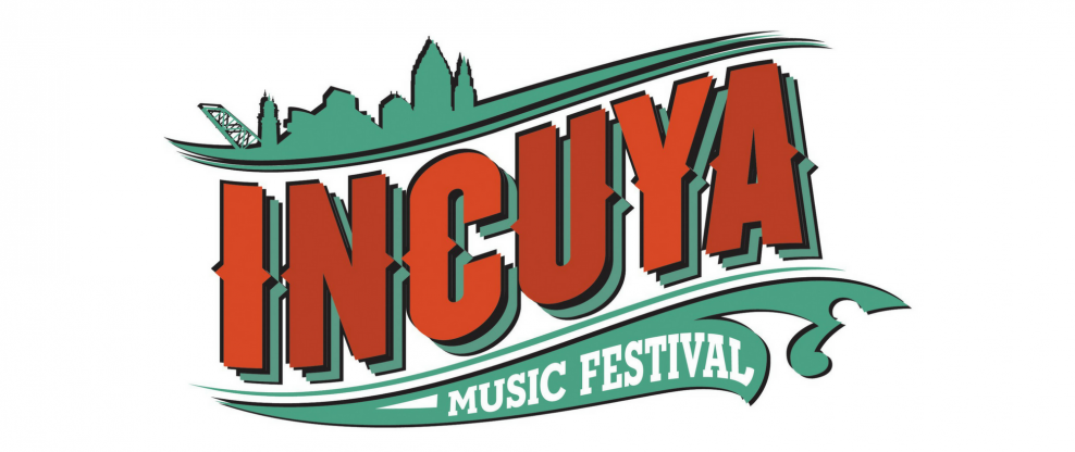 Avett Brothers, New Order, SZA Lead The Bill For InCuya Debut
