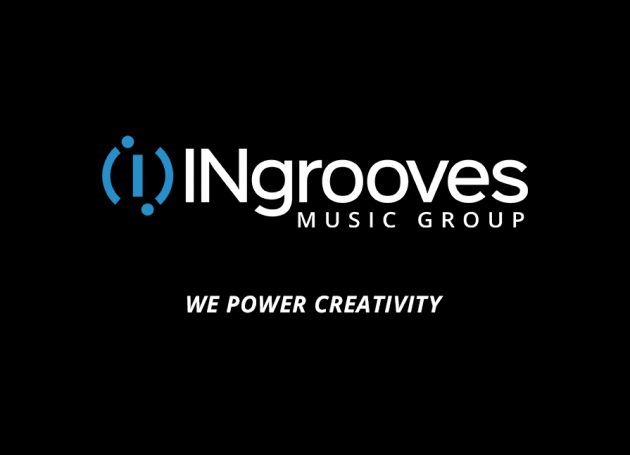 Report: Ingrooves On The Block
