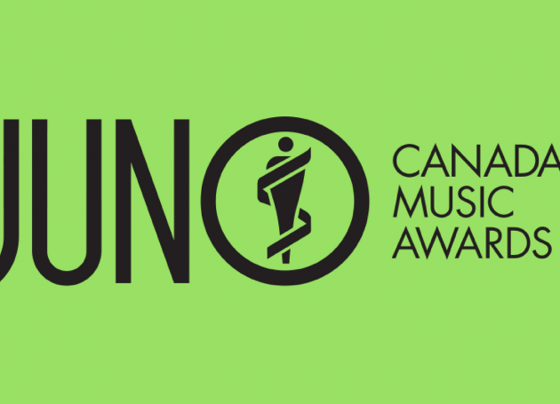 Arcade Fire Wins Big, Gord Downie Honored At Juno Awards