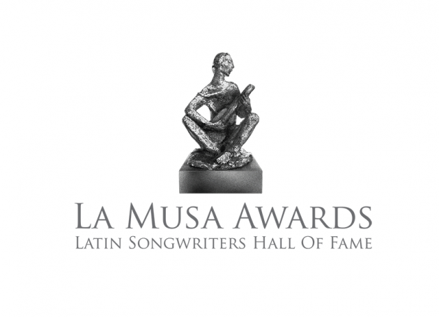 Nominees Announced For 2018 Latin Songwriter's Hall Of Fame