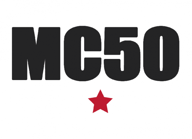 MC5's Wayne Kramer Announces Kick Out the Jams 50th Anniversary Tour