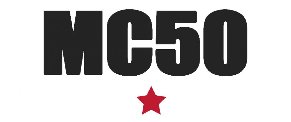 MC5's Wayne Kramer Announces Kick Out the Jams 50th Anniversary Tour