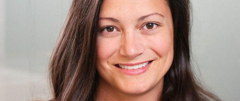 Megan Spanjian Joins UTA