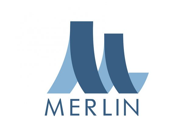 Merlin Strikes Deals With Major Chinese Streaming Services