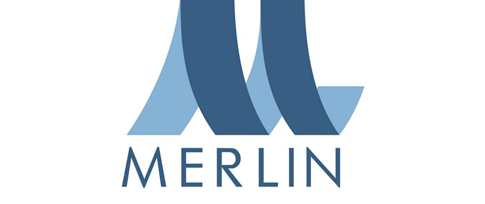 Merlin Announces A Trio Of New Hires
