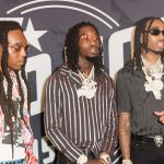 Atlanta Rap Group Migos To Be Presented With ASCAP's Vanguard Award