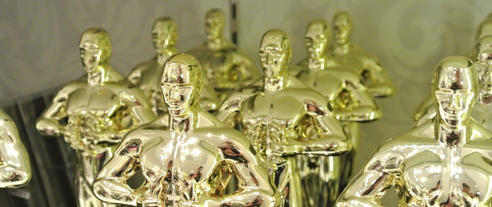2019 OSCARS: Full List of Nominations