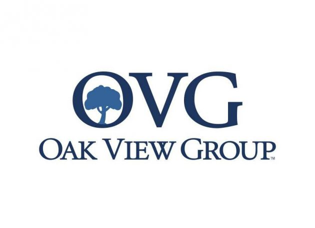 Private Equity Giant Silver Lake Partners Invests In Oak View Group