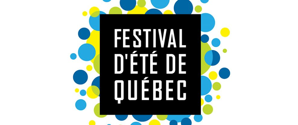 The Weeknd, Foo Fighters, Neil Young Lead The Lineup For Le Festival d'été de Québec 2018