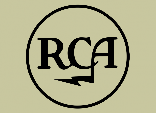 Val Pensa Named SVP Pop/Rock Marketing At RCA