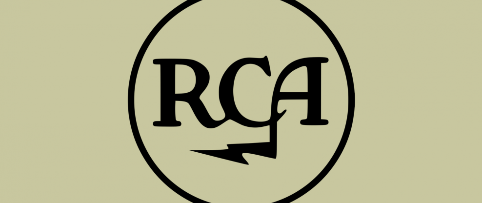 Val Pensa Named SVP Pop/Rock Marketing At RCA