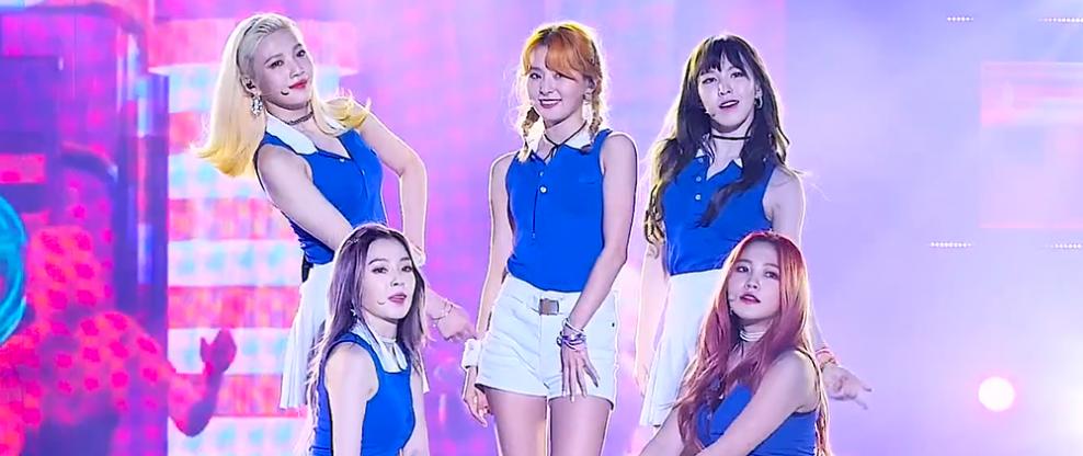 K-Pop Artists Headed To North Korea