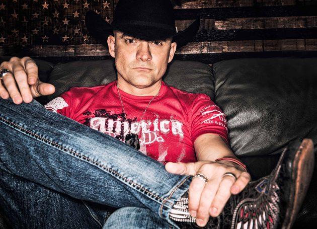 PBR's 'Patriotic Voice' Ryan Weaver To WME