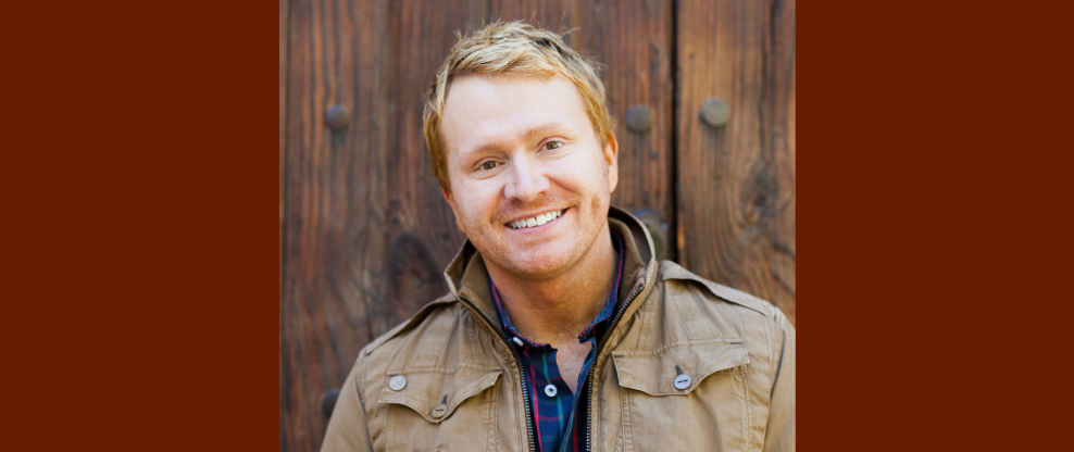 Songwriter Shane McAnally Announces Continued Dispute With ASCAP