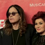 The Osbournes Drop Case Against AEG, Wrapping The Block-Booking Matter