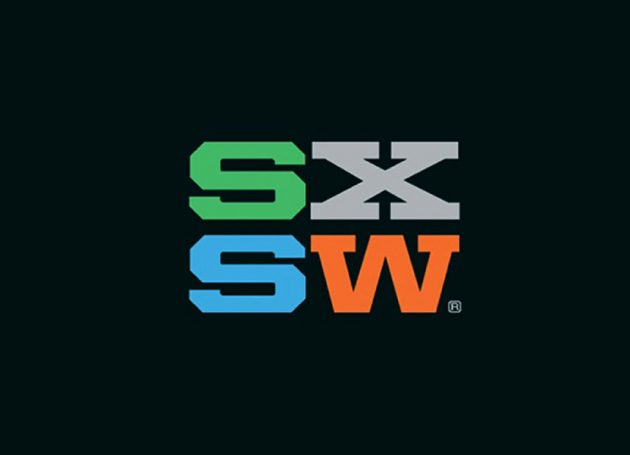 Man Arrested For SXSW Bomb Threat, Roots Cancellation