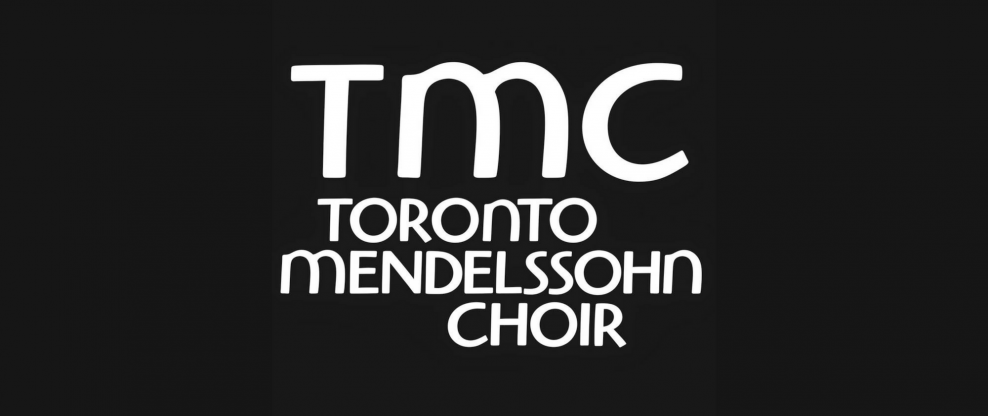 Toronto Conductor Accused Of Sexual Misconduct
