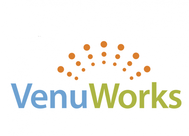VenuWorks Launches 'Boutique' Booking Agency