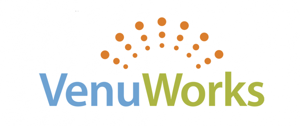 VenuWorks To Manage Paducah Convention & Expo Center