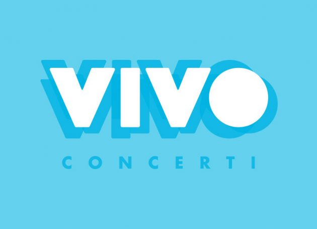 Warner Music Italy's Vivo Concerti Spins Off In Management Buyout