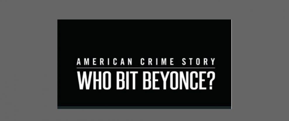 Who Bit Beyoncé: The Mystery Of The Century Continues