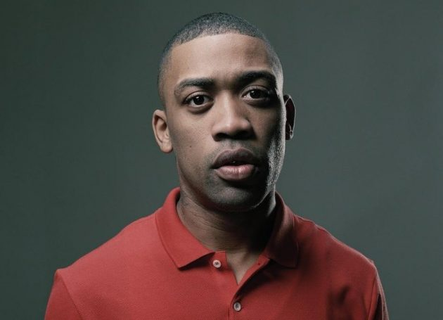 Wiley, The Godfather Of Grime, Signs With UTA