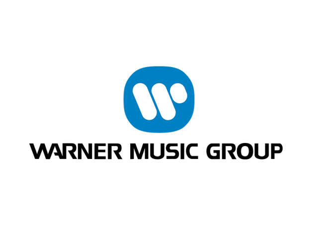 Warner Music Group Licenses Spinnin' Records Catalog To Chinese Internet Giant Netease