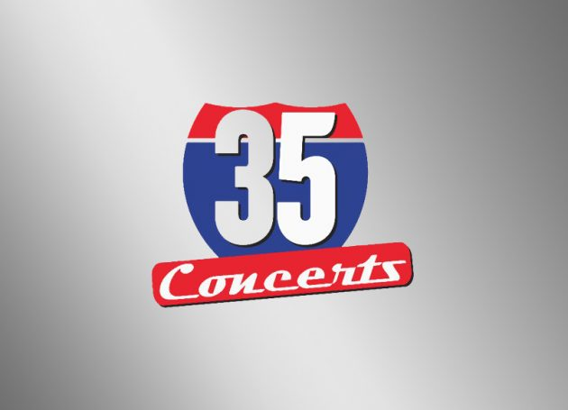 Kelsey Young Named VP Of Entertainment For The East Coast At 35 Concerts