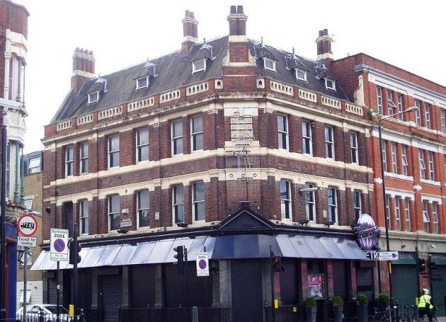 East Creative Announces Relaunch of Bethnal Green's Metropolis as LBGTQ+ Venue