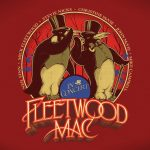 Fleetwood Mac Postpones Shows Due To Illness